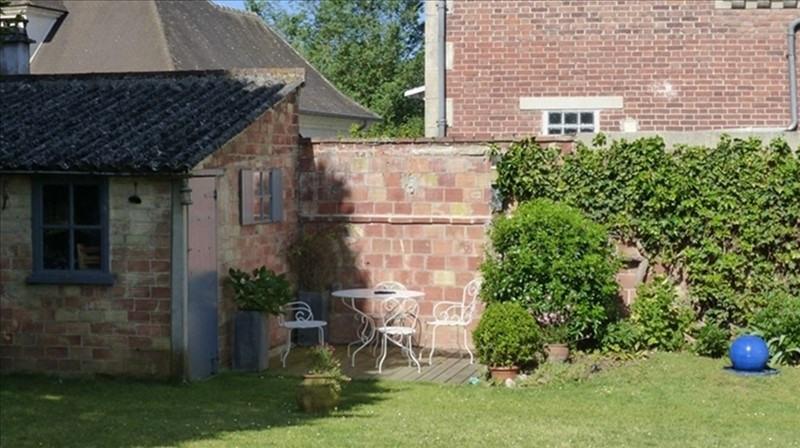 Vente maison / villa Soissons 387600€ - Photo 7