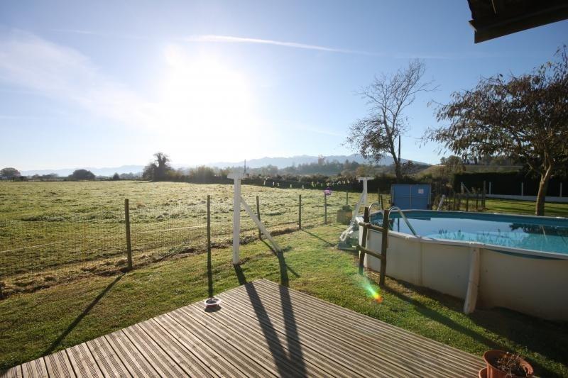 Sale house / villa Precilhon 225750€ - Picture 3