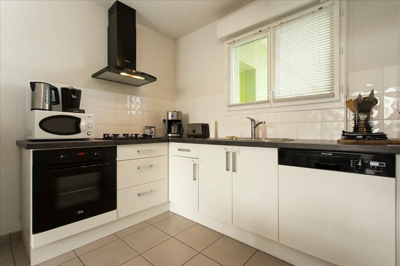 Sale apartment Labenne 234000€ - Picture 3