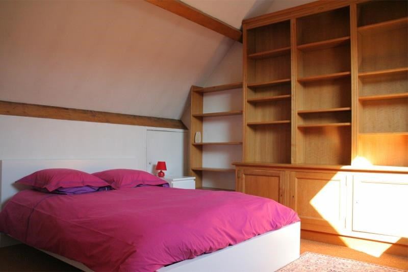 Location maison / villa Fontainebleau 650€ CC - Photo 34