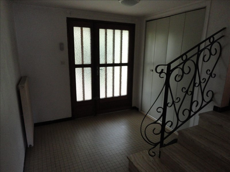 Location maison / villa Limours 1 290€ CC - Photo 2