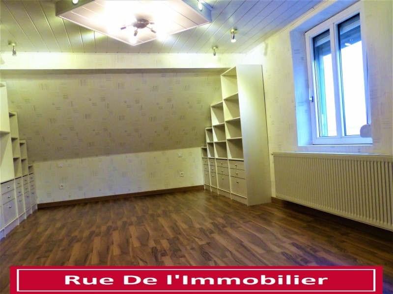 Vente maison / villa Herrlisheim 265000€ - Photo 3