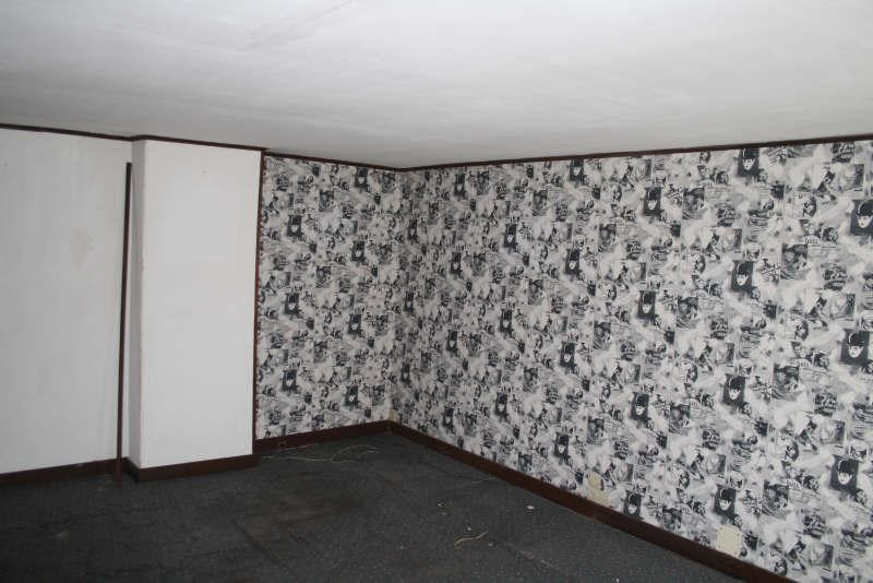 Sale building Landrecies 86 200€ - Picture 5