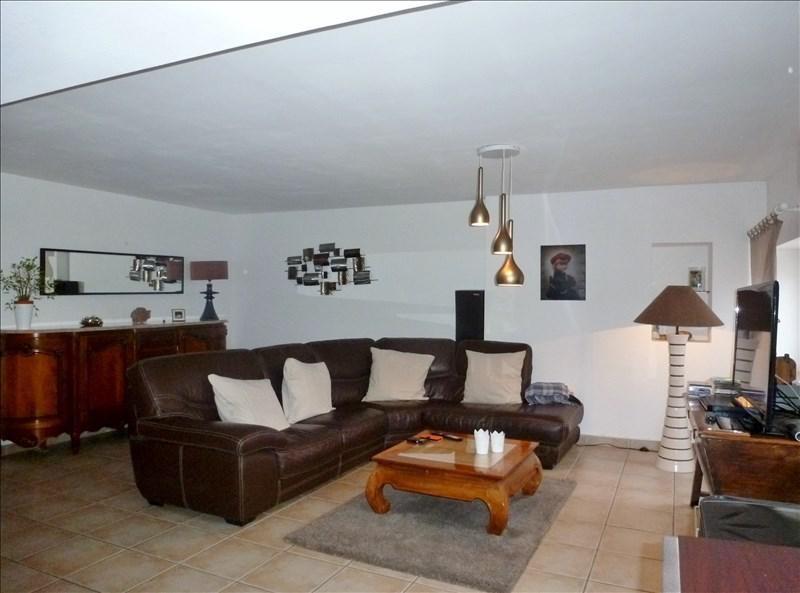Vente appartement Roanne 127000€ - Photo 1