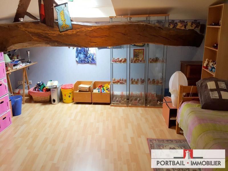 Vente maison / villa Villeneuve sur lot 196500€ - Photo 8