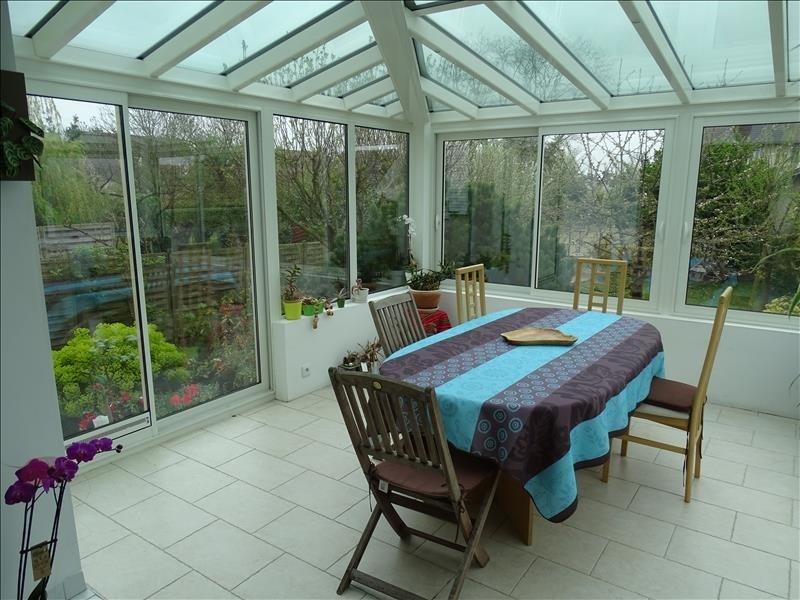 Vente maison / villa Herblay 589000€ - Photo 5