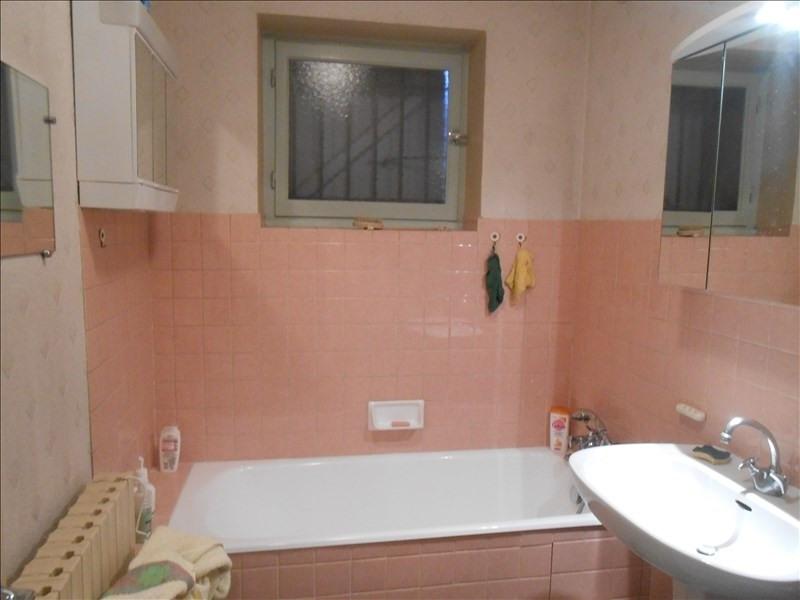 Sale house / villa Proche st. martin du frene 119000€ - Picture 4