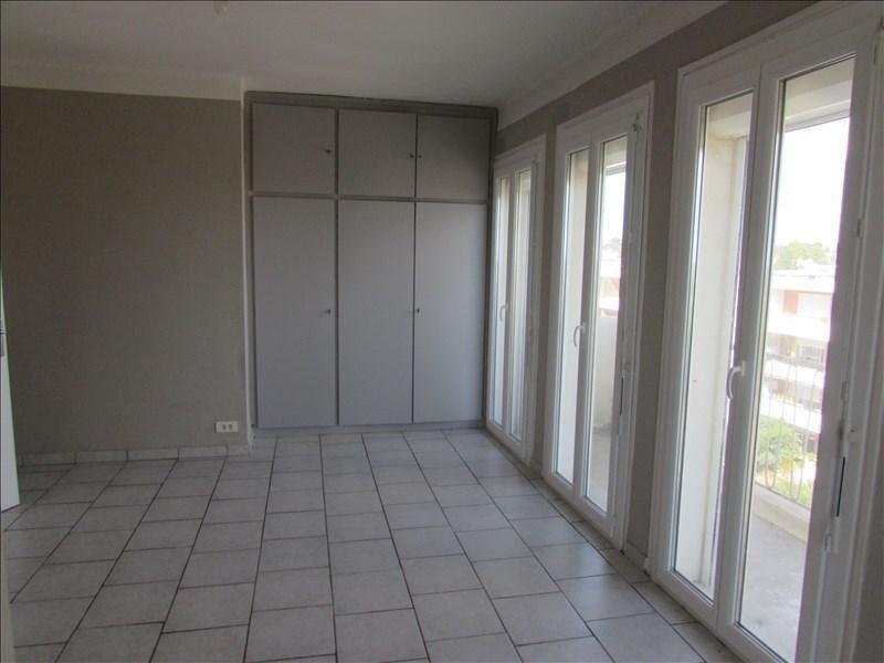 Vente appartement Beziers 70000€ - Photo 2