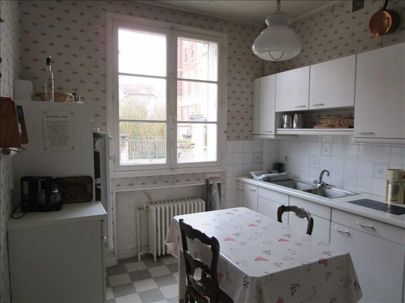 Vente maison / villa Le chesnay 1240000€ - Photo 4