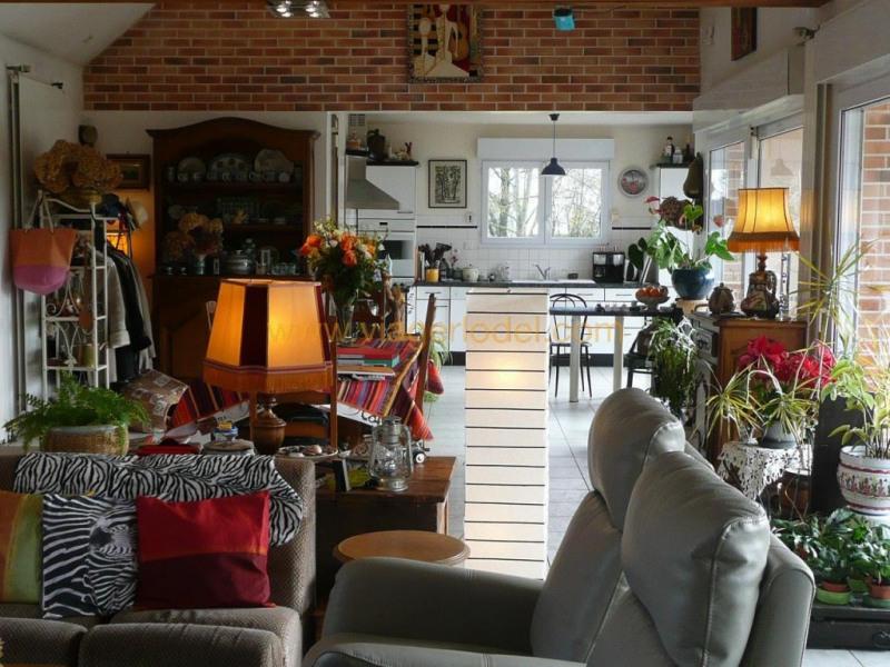 Vendita nell' vitalizio di vita casa Pont-audemer 50000€ - Fotografia 10