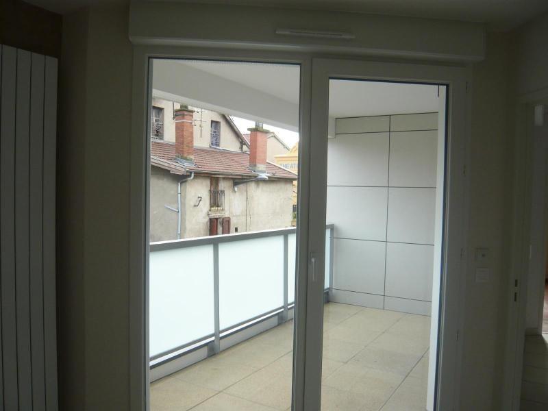 Location appartement Grenoble 737€ CC - Photo 6