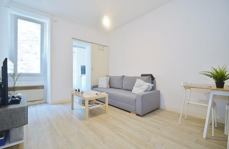 Vente appartement Nantes 87400€ - Photo 2