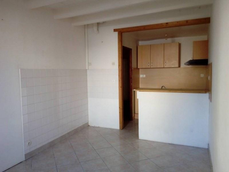 Duplex 2 pièces Saint-Agnant