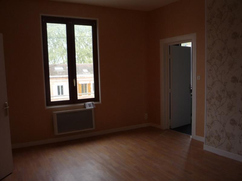 Location appartement Châlons-en-champagne 530€ CC - Photo 1