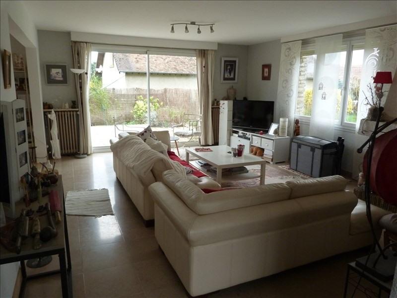 Vente maison / villa Vernon 277000€ - Photo 7