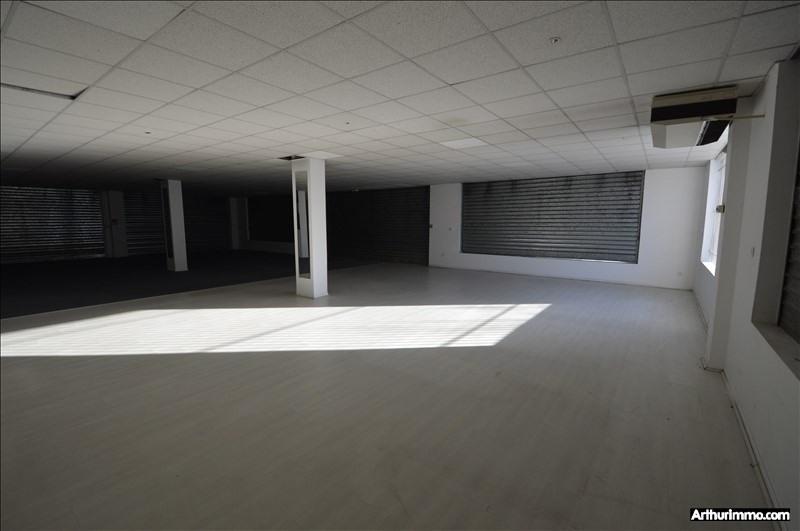Rental empty room/storage Frejus 5000€ +CH/ HT - Picture 5