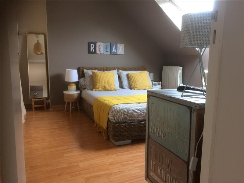 Vente maison / villa St nazaire 317050€ - Photo 3