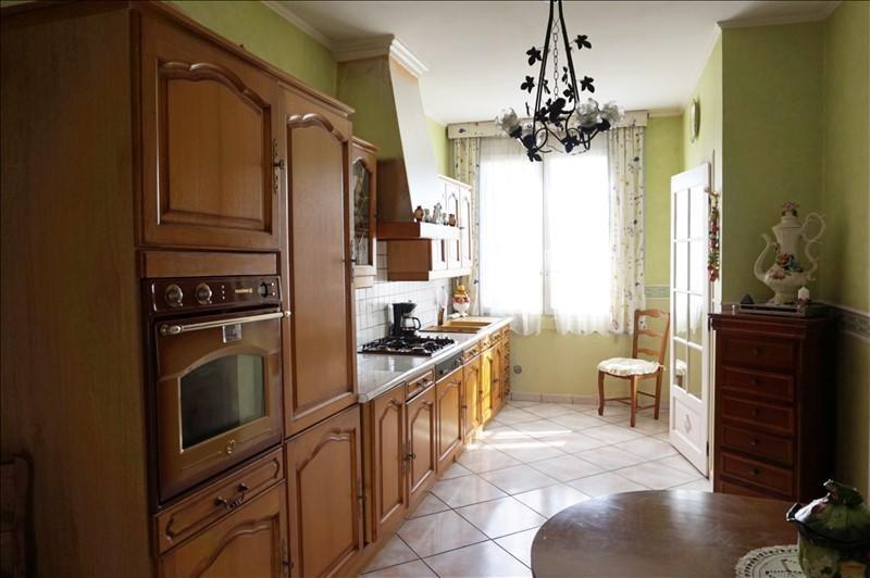 Verkauf haus Villeurbanne 504000€ - Fotografie 1