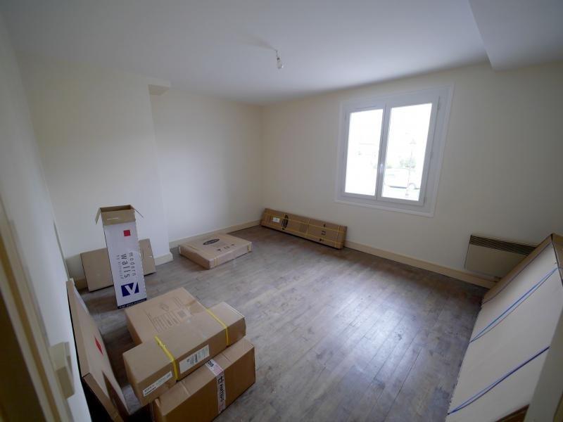 Rental house / villa Villamblard 450€ CC - Picture 2