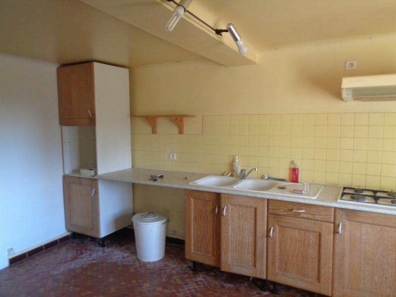 Vente maison / villa Draguignan 312632€ - Photo 4