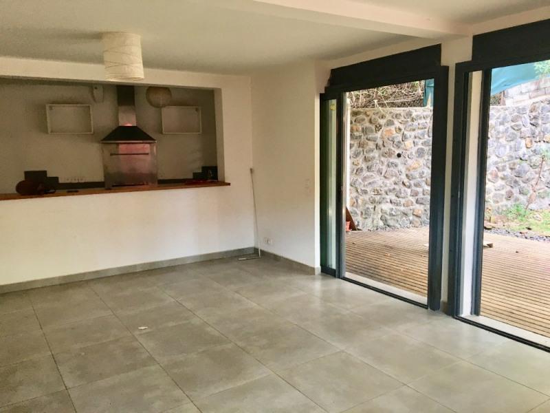 Vente maison / villa Saint gilles les hauts 319000€ - Photo 1