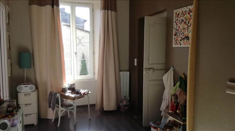Vente de prestige maison / villa 5 mn caraman 295000€ - Photo 5