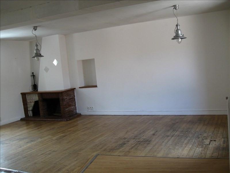 Vente maison / villa Labruguiere 105000€ - Photo 4