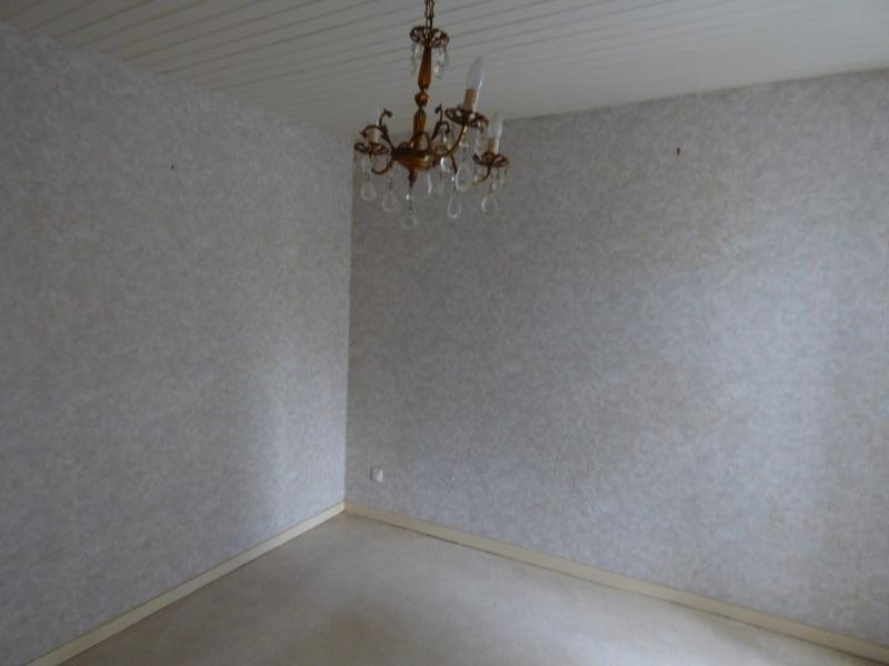 Sale house / villa St amans soult 40000€ - Picture 4