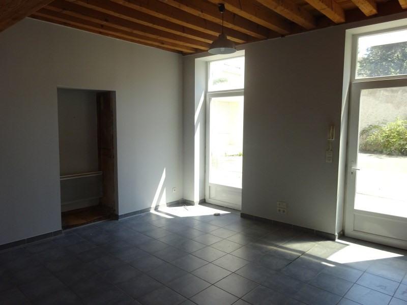 出租 公寓 Oullins 650€ CC - 照片 4