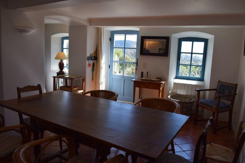 Deluxe sale house / villa Mons 715000€ - Picture 20