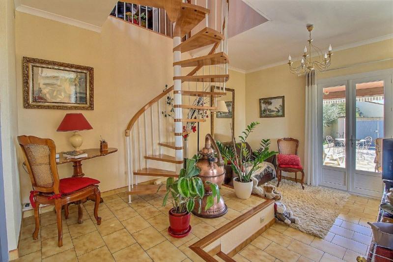 Vente maison / villa Jonquieres st vincent 247000€ - Photo 5