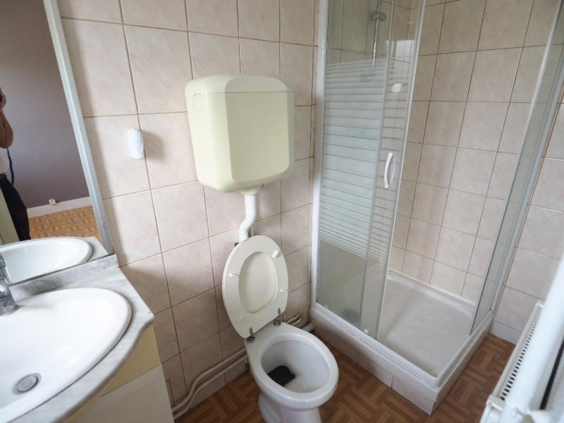Vente appartement Le mee sur seine 75600€ - Photo 5