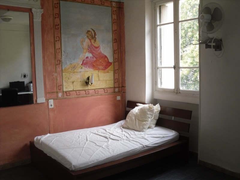 Affitto appartamento Nimes 400€ CC - Fotografia 3