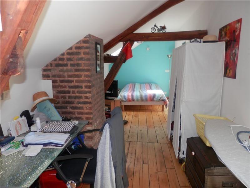 Produit d'investissement immeuble Troyes 229000€ - Photo 4