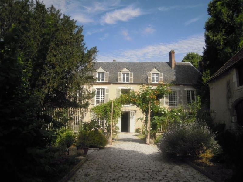 Vente maison entre particulier comment faire beautiful for Acheter une maison construite par un particulier