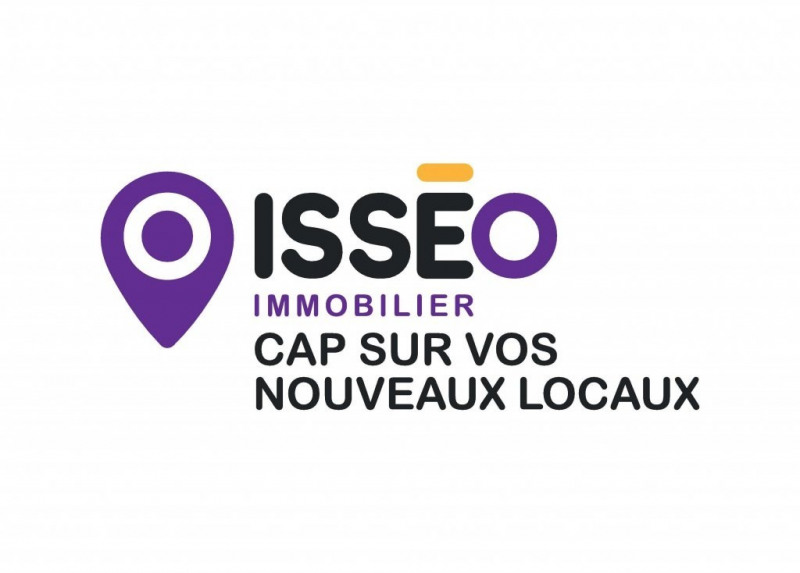 Location Boutique Saint-Laurent-du-Var 0