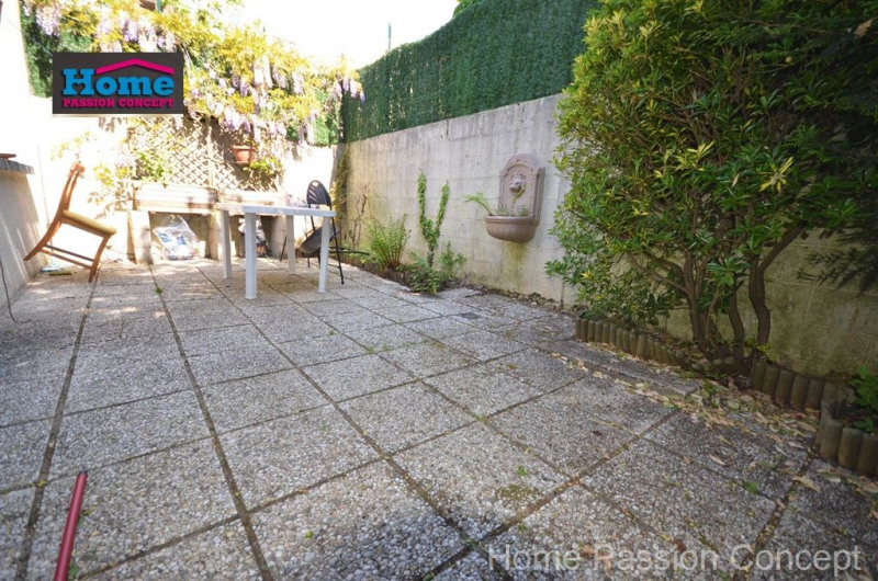 Vente maison / villa Nanterre 672600€ - Photo 6