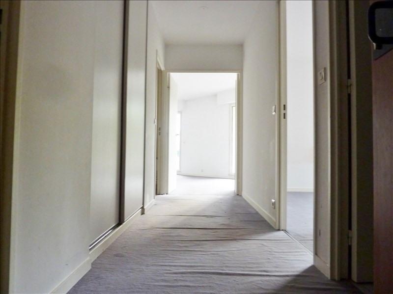 Verkoop  appartement Paris 12ème 525000€ - Foto 7