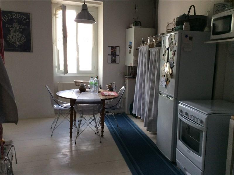 Vente appartement Jurancon 149000€ - Photo 4