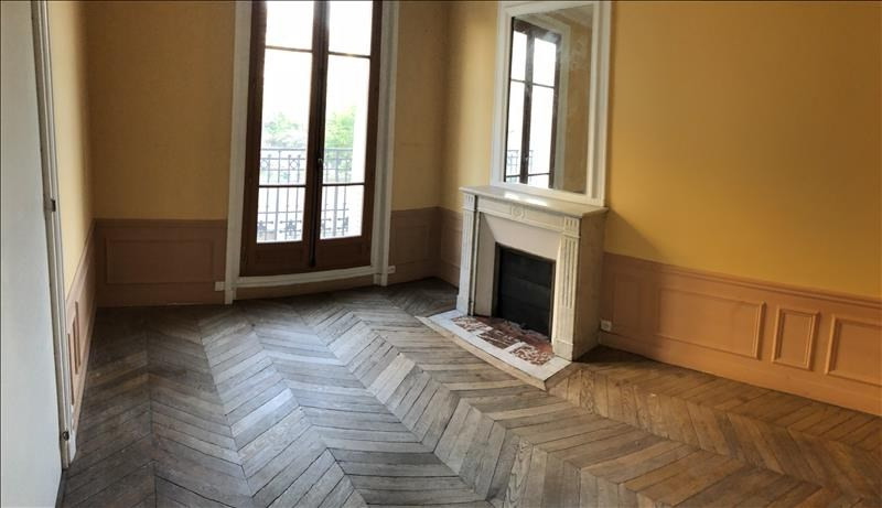 Vente appartement Paris 15ème 525 000€ - Photo 2