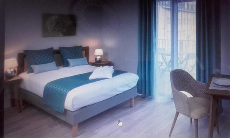 Sale apartment Dinan 114990€ - Picture 3