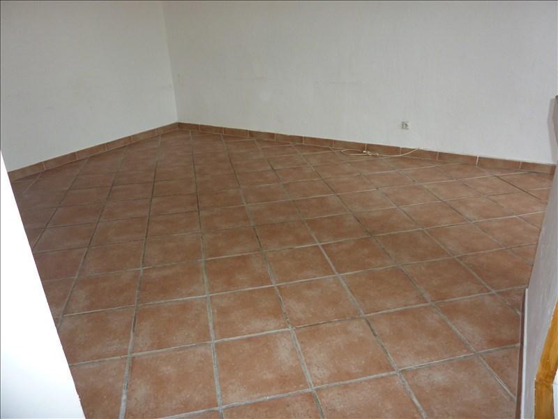 Vente appartement La ciotat 109000€ - Photo 2