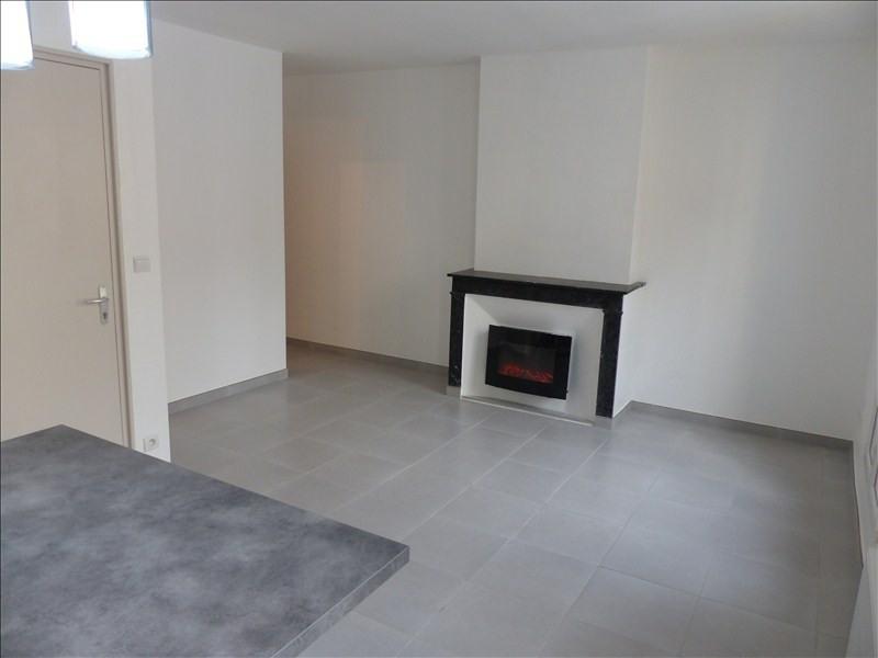 Sale apartment Beziers 64500€ - Picture 3