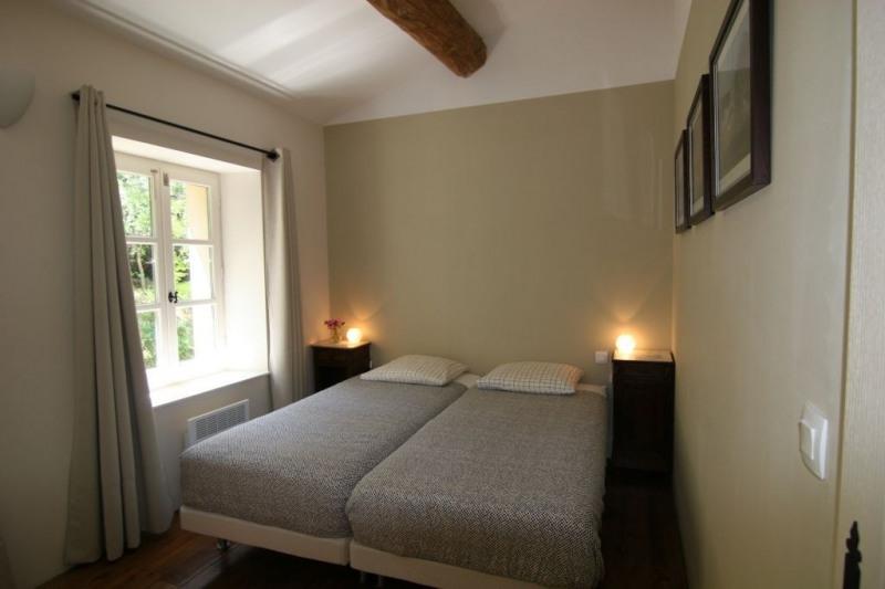 Vente de prestige maison / villa Montolieu 595000€ - Photo 14