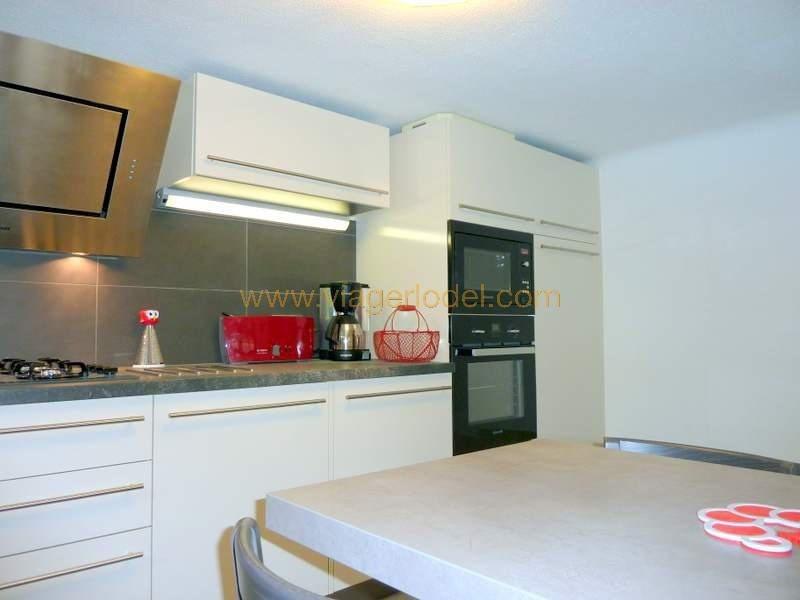 casa Roquefort-la-bédoule 125000€ - Fotografia 26