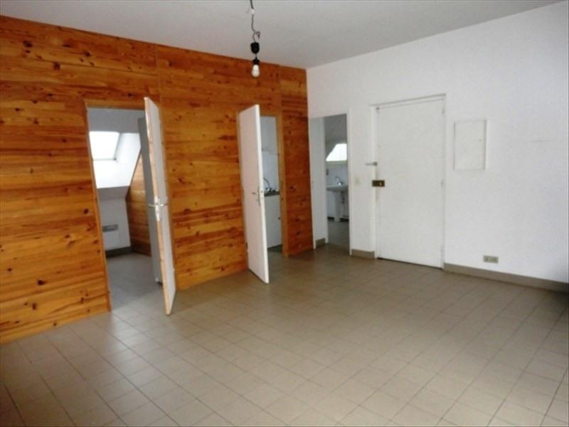 Rental apartment Bures sur yvette 797€ CC - Picture 4