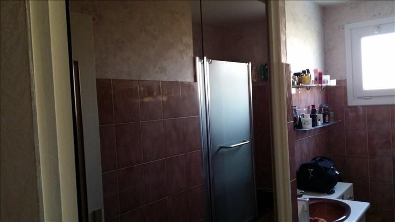 Sale house / villa St michel chef chef 280000€ - Picture 4