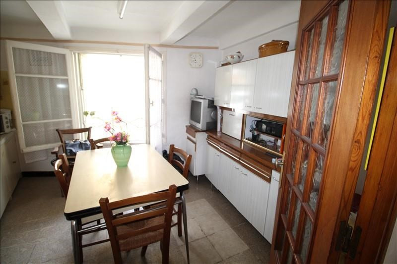 Vendita casa Carpentras 137800€ - Fotografia 3