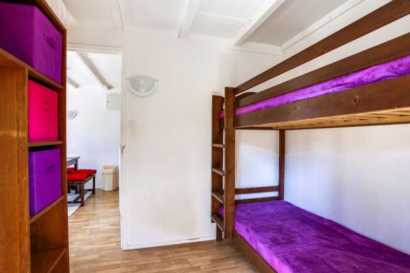 Vente maison / villa Leon 60000€ - Photo 5