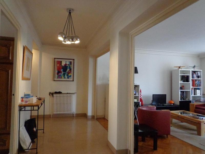Location appartement Lyon 6ème 1756€cc - Photo 6